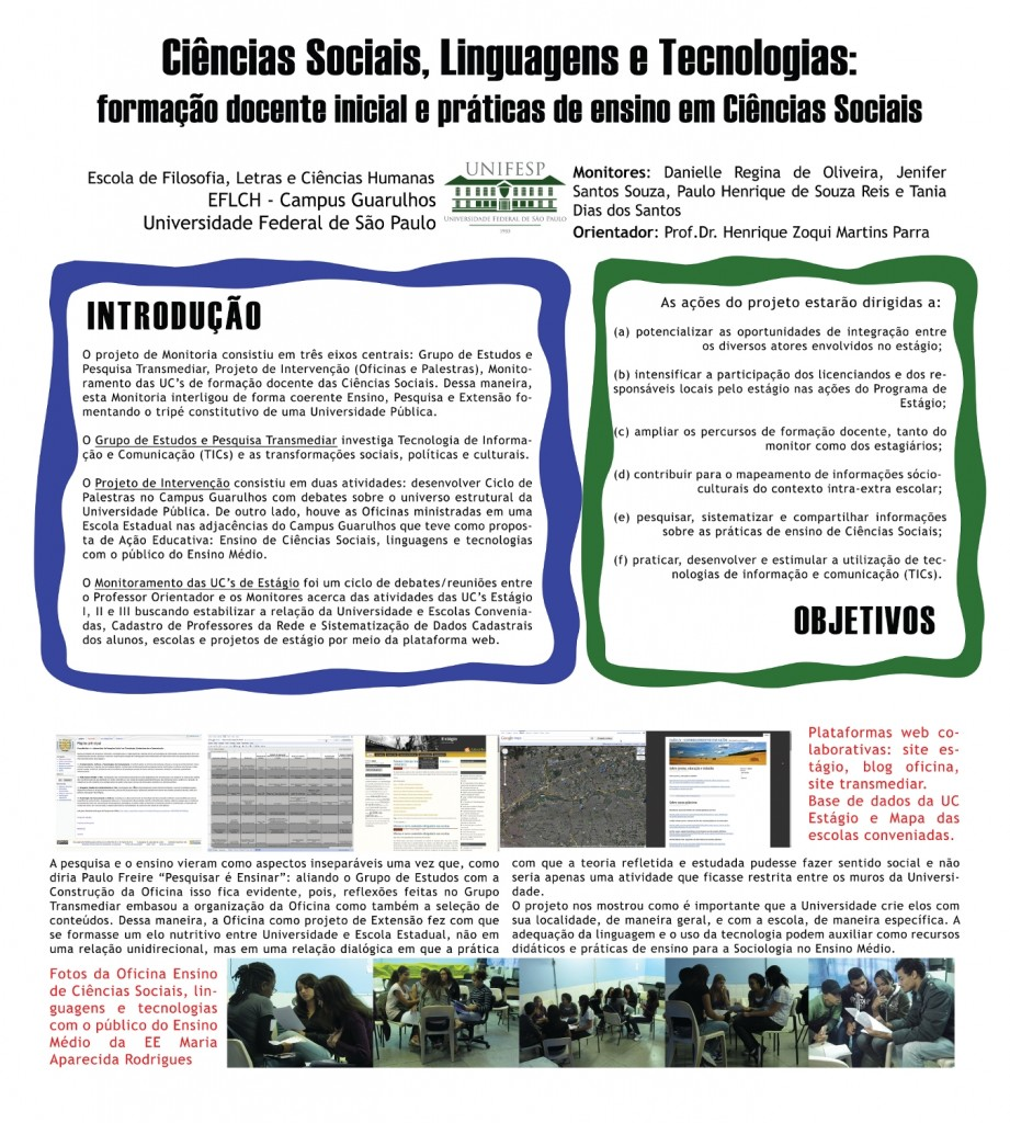 Monitoria-Poster-Final-versao-web