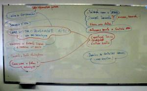 gd-sociologia-21032014-IMG_0899-peq